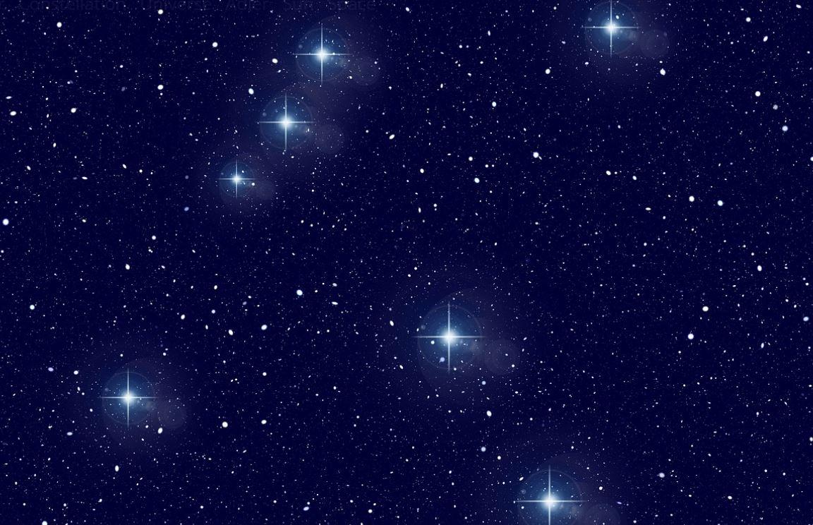 7 febbraio segno zodiacale