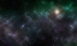 Oroscopo: 19 febbraio segno zodiacale