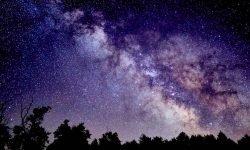 Oroscopo: 20 febbraio segno zodiacale
