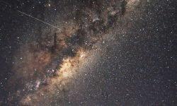Oroscopo: 25 febbraio segno zodiacale