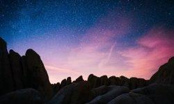 Oroscopo: 26 febbraio segno zodiacale