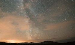 Oroscopo: 4 marzo segno zodiacale