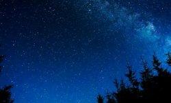 Oroscopo: 7 marzo segno zodiacale