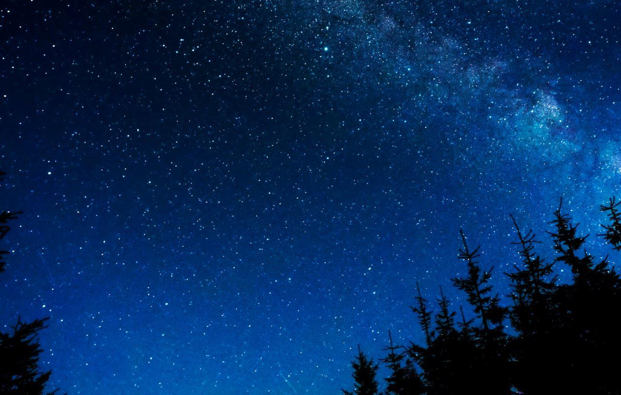 7 marzo segno zodiacale