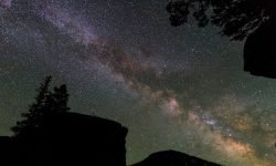 Oroscopo: 9 marzo segno zodiacale
