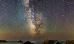 Oroscopo: 10 marzo segno zodiacale