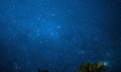 Oroscopo: 12 marzo segno zodiacale