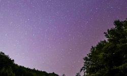 Oroscopo: 16 marzo segno zodiacale