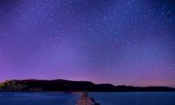 Oroscopo: 17 marzo segno zodiacale