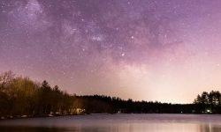 Oroscopo: 26 marzo segno zodiacale