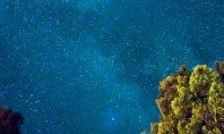Oroscopo: 28 marzo segno zodiacale