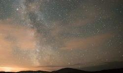 Oroscopo: 31 marzo segno zodiacale