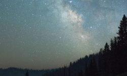 Oroscopo: 2 aprile segno zodiacale