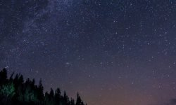 Oroscopo: 9 aprile segno zodiacale