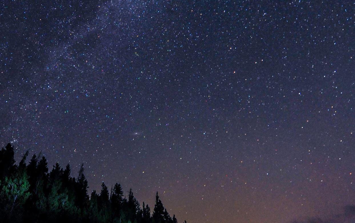 9 aprile segno zodiacale