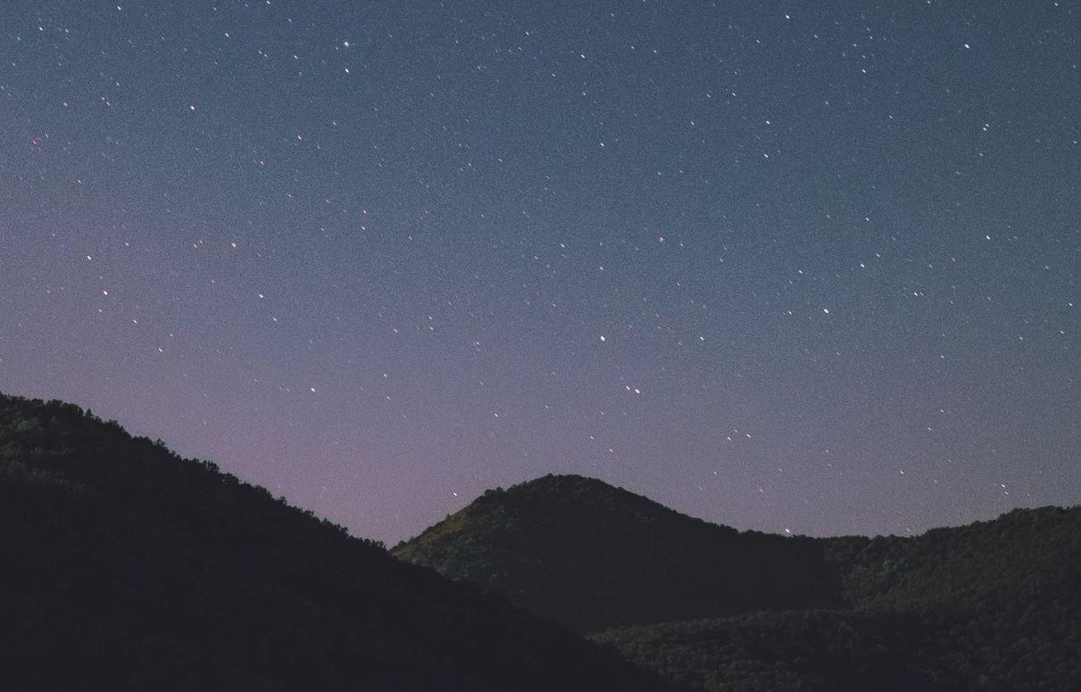 12 aprile segno zodiacale