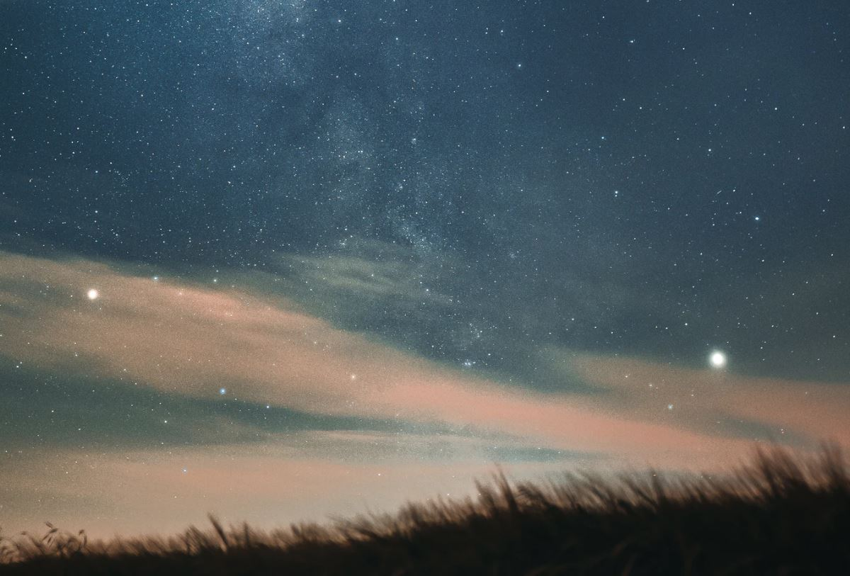 13 aprile segno zodiacale