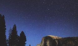 Oroscopo: 14 aprile segno zodiacale