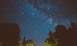 Oroscopo: 16 aprile segno zodiacale