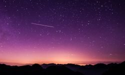 Oroscopo: 17 aprile segno zodiacale