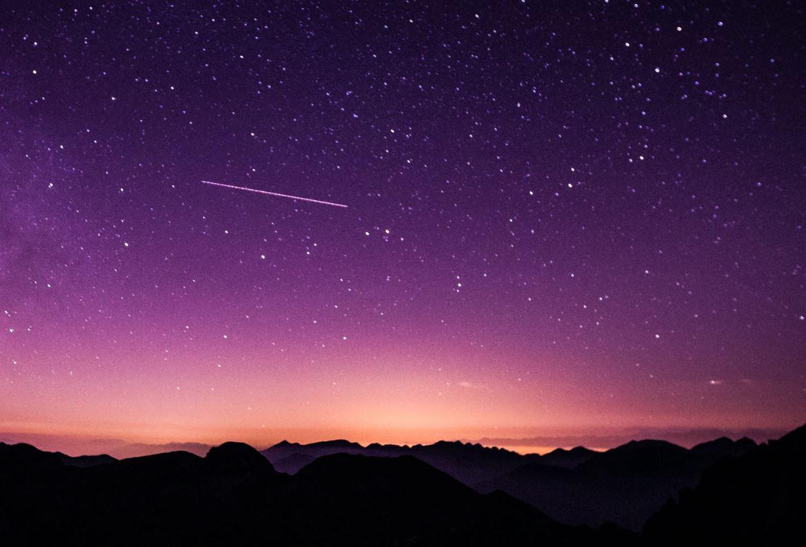 17 aprile segno zodiacale