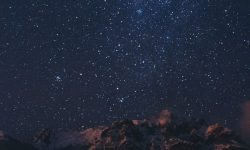 Oroscopo: 18 aprile segno zodiacale