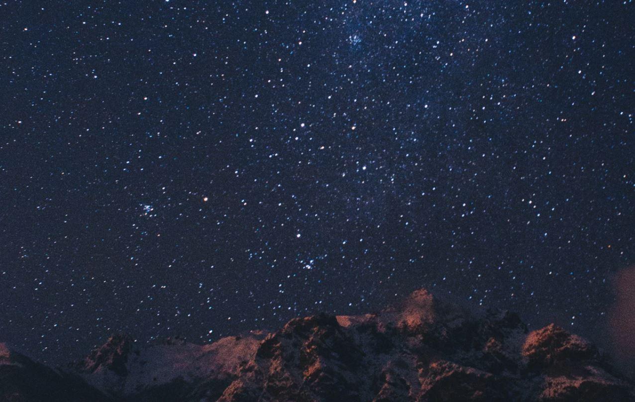 18 aprile segno zodiacale