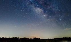 Oroscopo: 22 aprile segno zodiacale