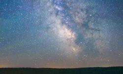 Oroscopo: 25 aprile segno zodiacale