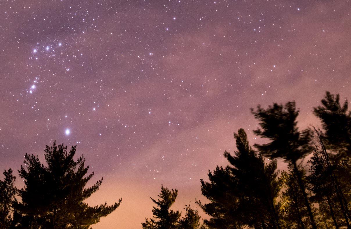 26 aprile segno zodiacale