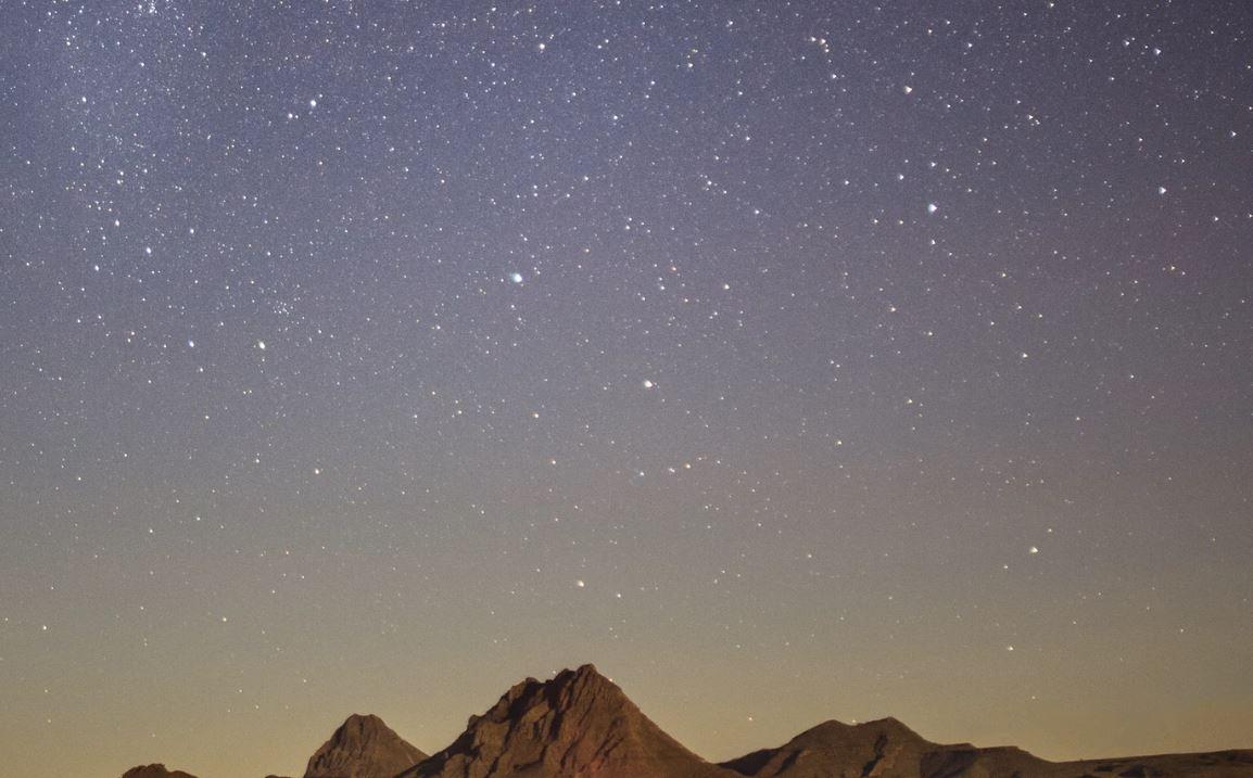 27 aprile segno zodiacale
