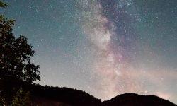Oroscopo: 28 aprile segno zodiacale
