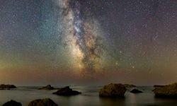 Oroscopo: 30 aprile segno zodiacale
