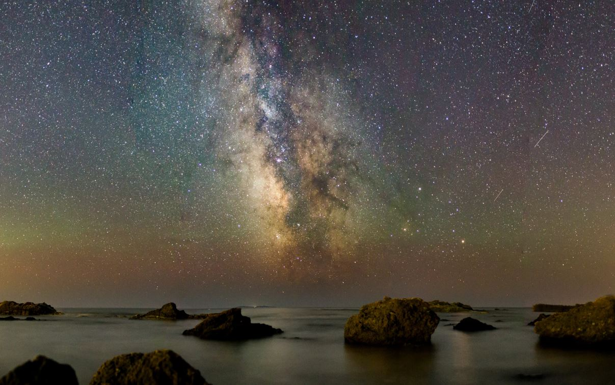 30 aprile segno zodiacale