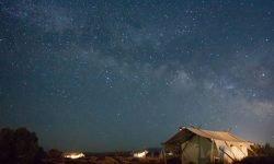 Oroscopo: 1 maggio segno zodiacale
