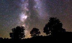 Oroscopo: 2 maggio segno zodiacale