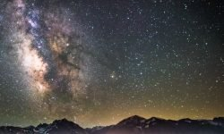 Oroscopo: 3 maggio segno zodiacale