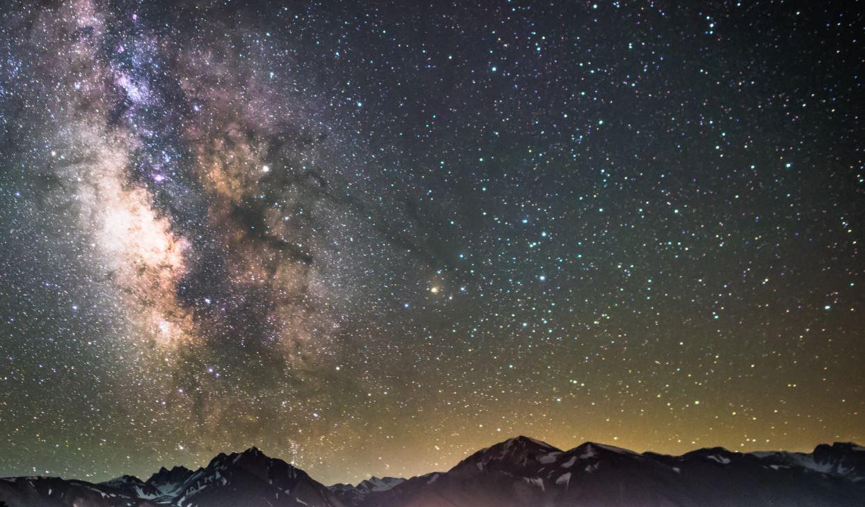 3 maggio segno zodiacale