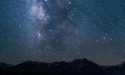 Oroscopo: 4 maggio segno zodiacale