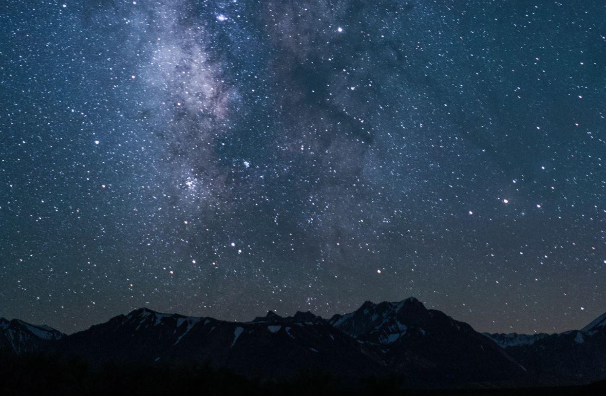4 maggio segno zodiacale