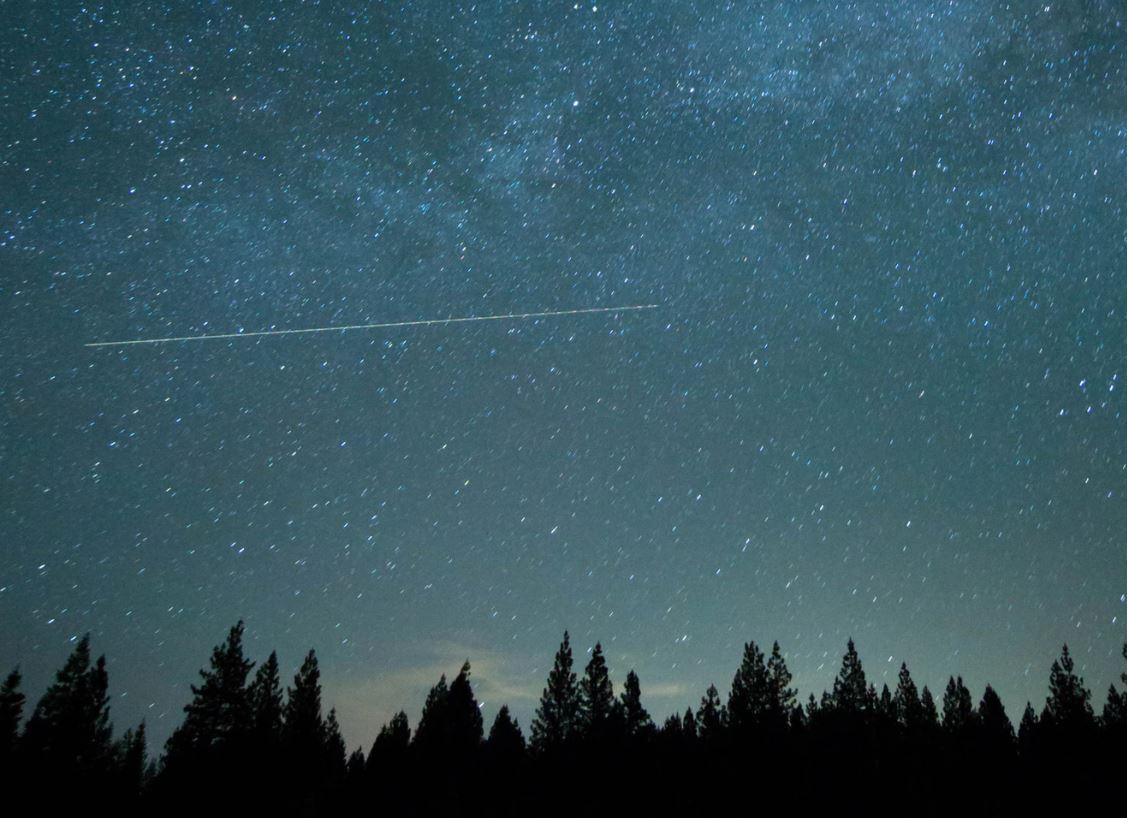 5 maggio segno zodiacale