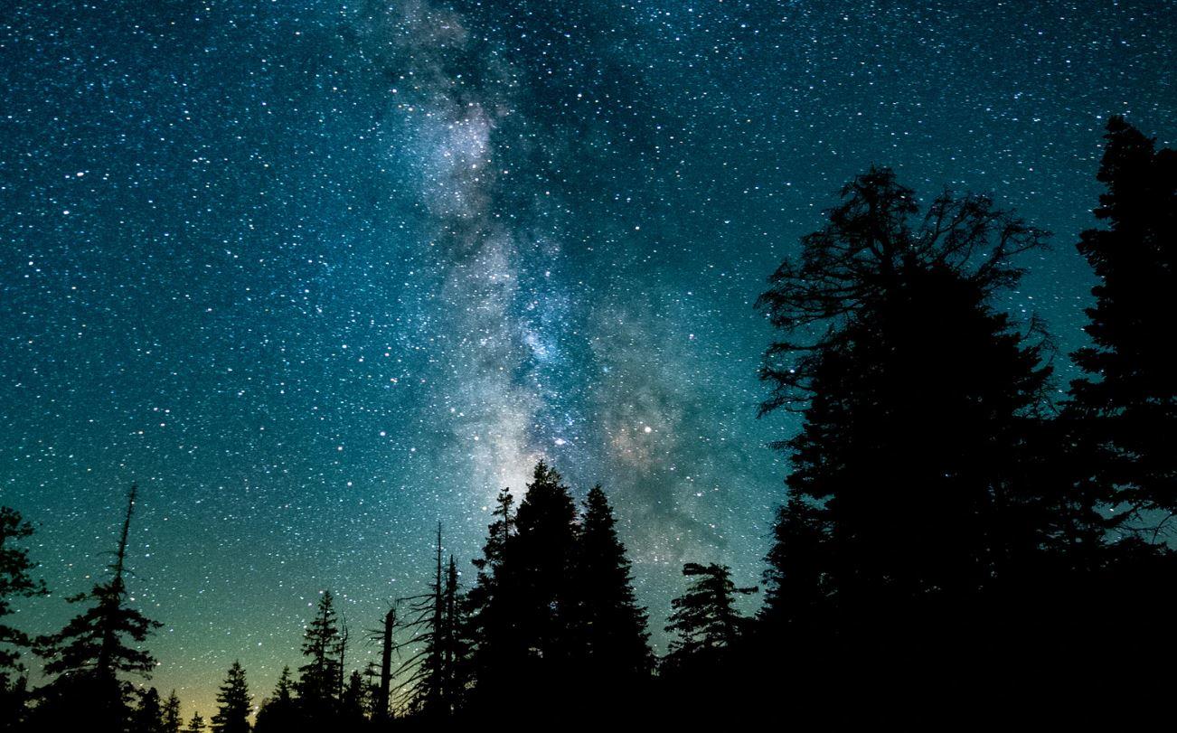 6 maggio segno zodiacale