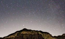 Oroscopo: 9 maggio segno zodiacale