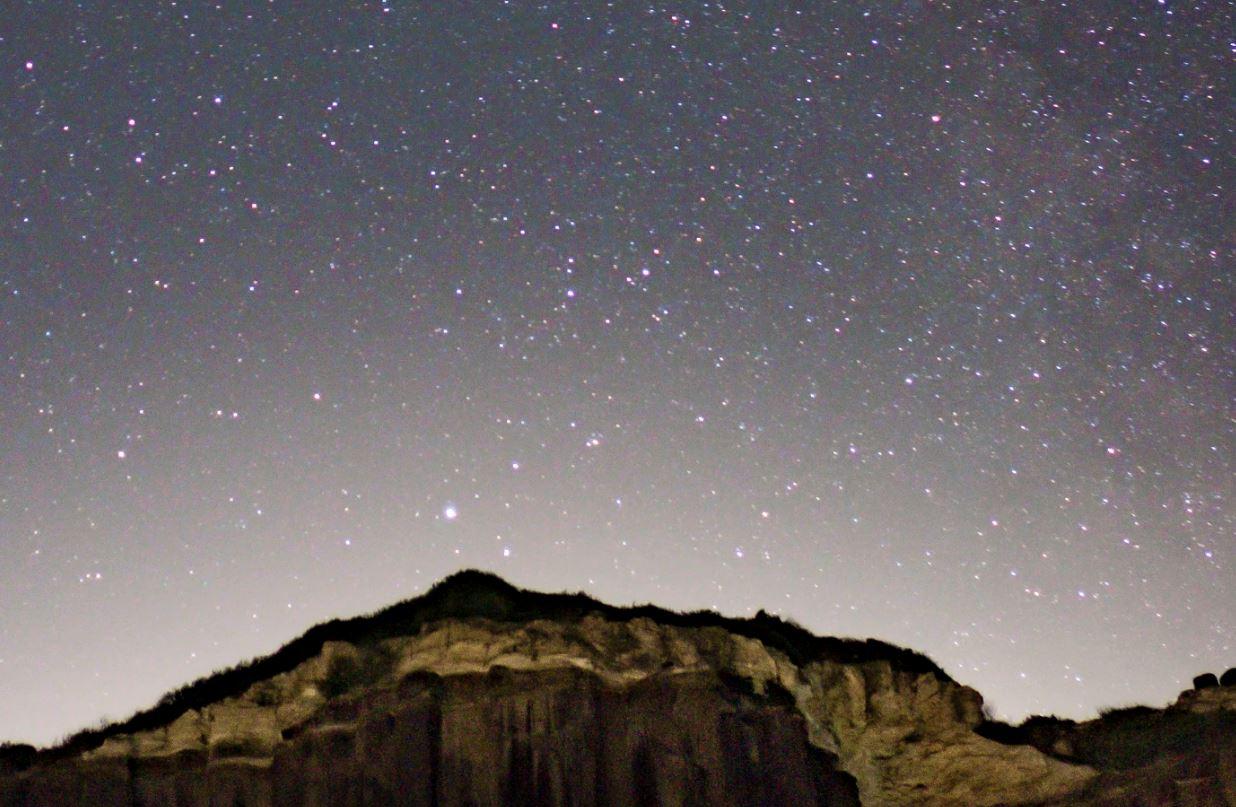 9 maggio segno zodiacale