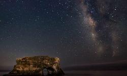 Oroscopo: 10 maggio segno zodiacale