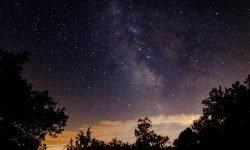 Oroscopo: 13 maggio segno zodiacale