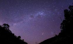 Oroscopo: 15 maggio segno zodiacale