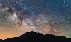Oroscopo: 16 maggio segno zodiacale
