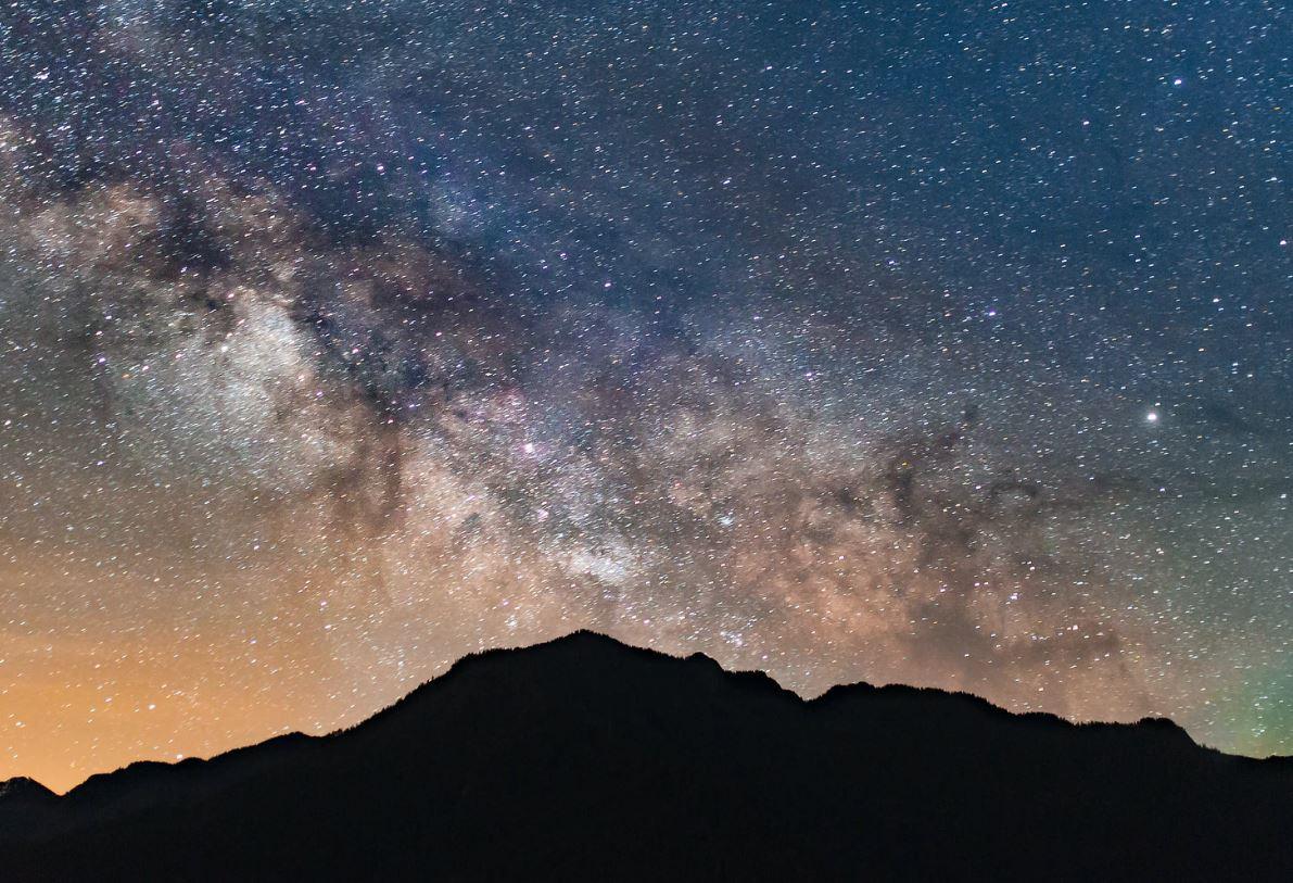 16 maggio segno zodiacale