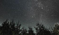 Oroscopo: 18 maggio segno zodiacale